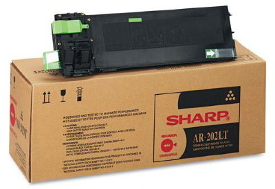 Картридж SHARP AR202LT / AR202T для AR163 / AR201 / AR206 / M160 / M205
